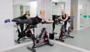фитнес тренировка, фитнес тренировка дома, фитнес тренировки видео, фитнес тренировки +для похудения, программа фитнес тренировок