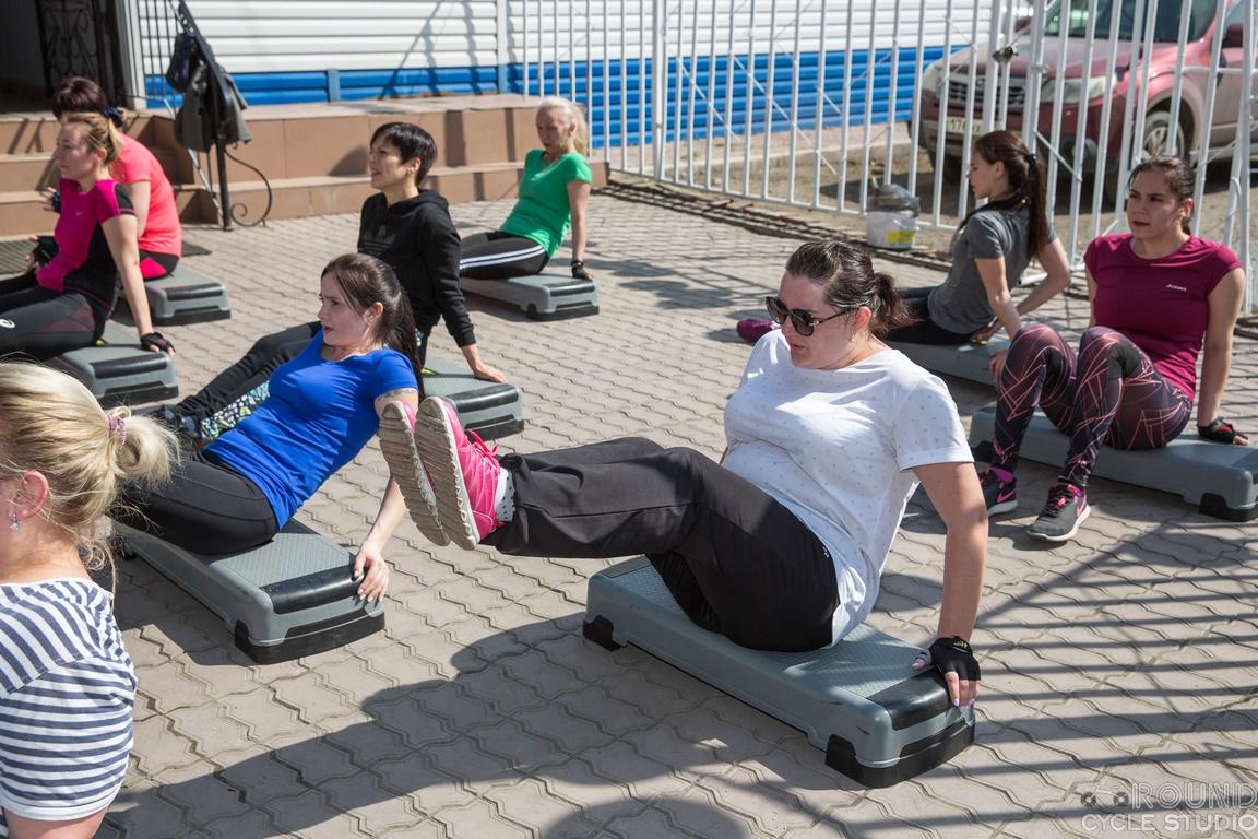 Пояс для похудения живота купить в новосибирске в аптеке