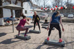 программа фитнес тренировок, фитнес клуб тренировки, фитнес тренировки +для похудения, скачать фитнес тренировку, групповые тренировки фитнес