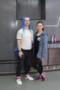 фитнес мастер хабаровск, скай фитнес хабаровск, скай фитнес клуб хабаровск, наутилус фитнес хабаровск, фитнес центры хабаровск