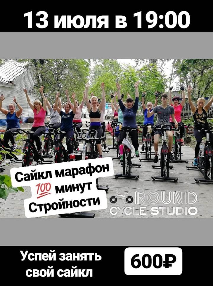 методика фитнес тренировки, фитнес +для девушек программа тренировок, скачать музыка +для фитнеса +для тренировки,
